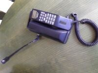 Rare Vintage Nokia, Mobile Nokia Made in Finland