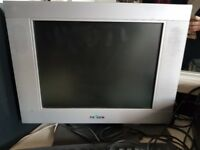 """ProView 14.1"""" Computer Monitor CY-465"""