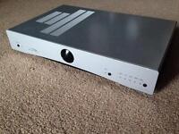 Myryad Cameo British Integrated Amplifier