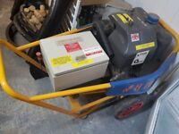 4kw Diesel Generator