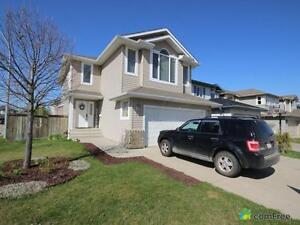 $492,900 - 2 Storey for sale in Sherwood Park