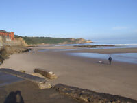 Two & Three bedroom static caravans to rent at Cayton Bay, N.Yorkshire. Rates include passes