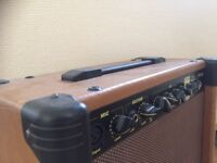 Guitar Amp Stagg 20 W in good condition