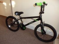 monster energy supercross BMX