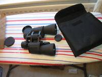 BINOCULARS- day and night vision
