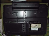 HP Pavillon tx2000 (used)