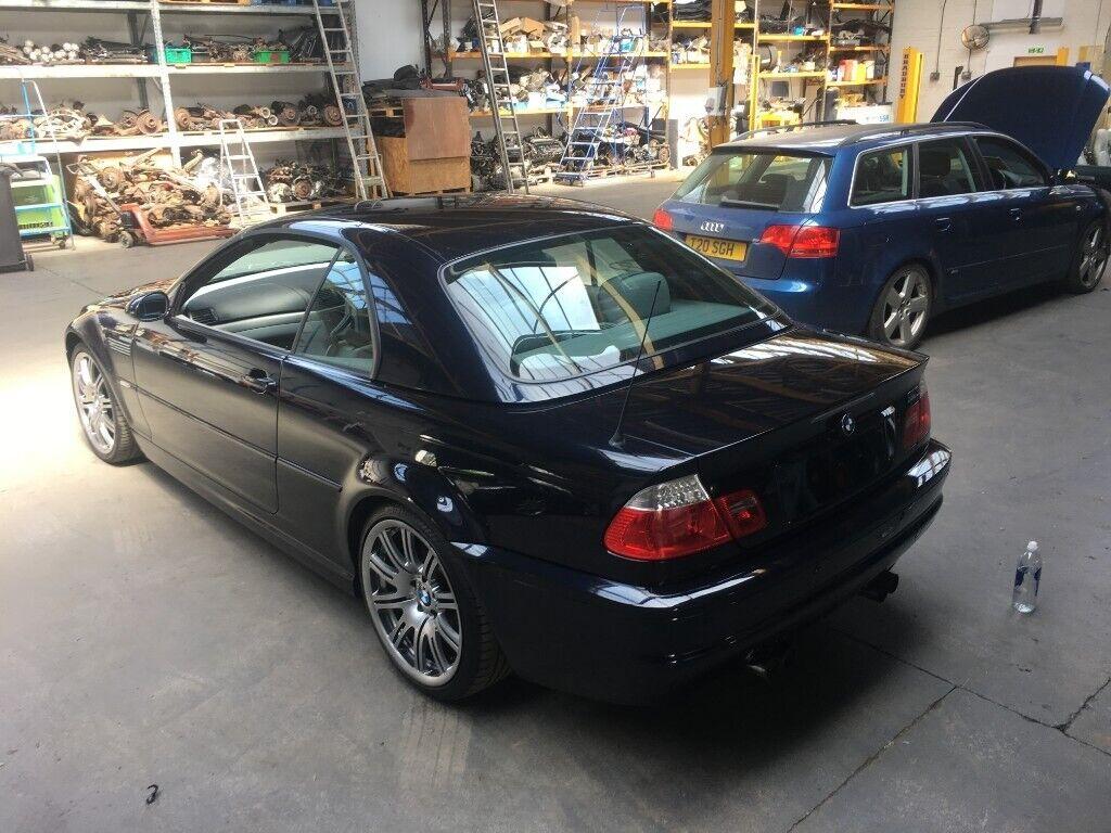 BMW Alloy Wheels & Tyres - 15 16 17 18 19 inch - E30 E34 E36 E38 E39 E46  E81 E87 E90 E91 E92 E93 Z4   in Livingston, West Lothian   Gumtree