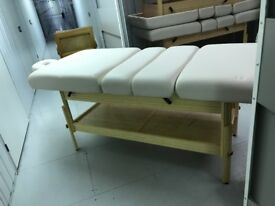 Beauty Massage Couch