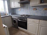 A beautifully refurbished flat in Ponders End Enfield