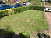 Lawn Mowing | From Just £10
