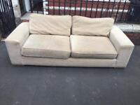 Cream NEXT sof