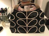 ORLA KEILY handbag