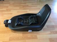 Maxi Cosi 2 wayFix Isofix car seat base