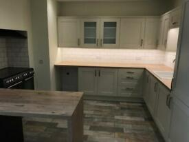 3 bed house to rent - Kenfig Hill