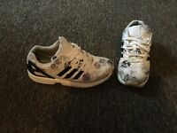 Ladies limited edition size 5 1/2