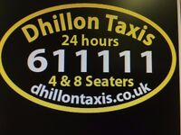 Day shift Taxi drivers in glenrothes fife 40% form a busy company 611111