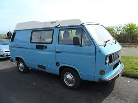 VW Camper Reimo Transporter much money spent replacement recon engine 9/12/14