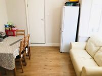 Double room E7 Forest Gate