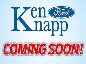 2014 Ford Focus SE - Bluetooth -  Sync