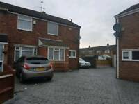 3 bedrooms house for sale Derby,Allenton