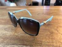 Tiffany Sunglasses- Original