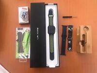 Apple iwatch Nike edition 42mm