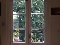 double room in Islington very nice house