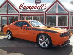 2012 Dodge Challenger SRT8 392 OVER 500HP!! ONLY 00,9700 LOW LOW