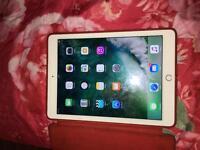 Ipad Air 2 64Gb wifi