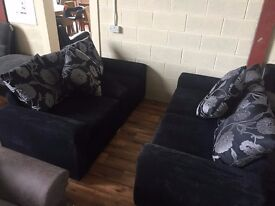 BRAND NEW SUITE SOFA SALE **BANKRUPTCY STOCK**