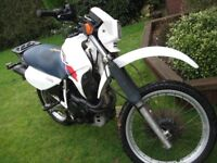 WANTED ALL MOTORBIKES SCOOTERS MOPEDS CLASSIC BIKES ENGLAND SCOTLAND WALES TOP CASH PAID 01695372072