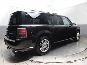 2013 Ford Flex SEL AWD MAGS TOIT West Island Greater Montréal image 7
