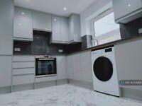 3 bedroom flat in St. Vincent House, London, SE1 (3 bed) (#1032818)