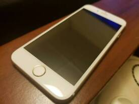 Still for sale iPhone 6 16gb, excellent good