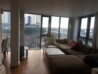 Beautiful 3 Bedroom Apartment in Liverpool City Centre