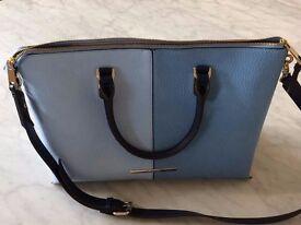 Japser Conran Handbag