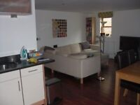 Newly Refurbished Two Bedroom Property - Available now !!