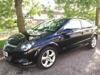 08 Reg Vauxhall Astra 1.8 SRI 3dr. eg mondeo focus Vectra 307 407 passat megane golf skoda audi bmw