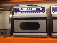 Commercial Microwave MERRYCHEF 1725 Watts,Very Good Clean Condition,2 Available Only £400 Each