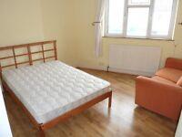 Double Bedroom to Rent in Dartford Inclusive Of Bills £100 Per Week