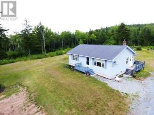 202 Guthrie Road Bloomfield, New Brunswick