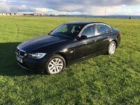 BMW 318i SE low milage **REDUCED PRICE***