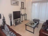 AM PM ARE PLEASED TO OFFER FOR LEASE THIS LUXURY 2 BED PROPERTY- RUBISLAW SQUARE- ABERDEEN- P1007