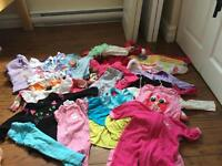 Baby clothes 0-12months!