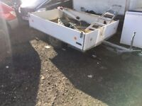 trailer for sale .65..ono