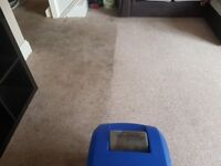 £39.99 4 rooms Carpets Cleaned Professionally ***Special Offer***