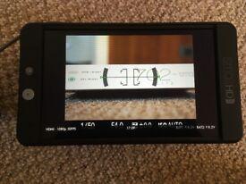Small HD 702 Lite Monitor