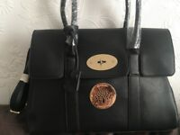 Was £30 gorgeous new bag 4
