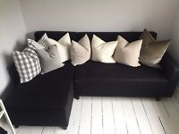 Ikea Corner Sofa Bed