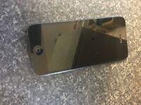 iPhone 5 on o2 32gb